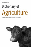 waptrick.com Dictionary Of Agriculture 3rd Edition