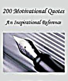 waptrick.com 200 Motivational Quotes An Inspirational Reference