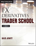 waptrick.com Forex Derivatives Trader School Technical and Practical Techniques