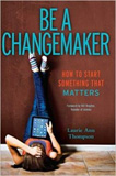 waptrick.com Be a Changemaker How to Start Something That Matters