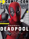 waptrick.com Entertainment Weekly Comic Con Special 2015