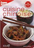 waptrick.com Cuisine chinoise