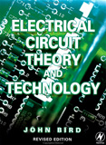 waptrick.com Electrical Circuit Theory and Technology