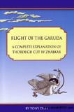 waptrick.com Flight of the Garuda A Complete Explanation of Thorough Cut