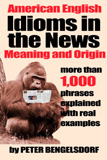waptrick.com Idioms in the News 1000 Phrases Real Examples