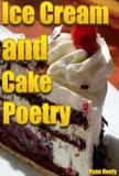 waptrick.com Ice Cream And Cake Poetry