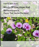waptrick.com Words Of Love Hope And Remembrance