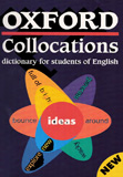 waptrick.com Oxford Collocations Dictionary for Students of English