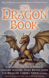 waptrick.com The Dragon Book Magical Tales from the Masters of Modern Fantasy