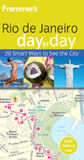 waptrick.com Frommers Rio de Janeiro Day by Day