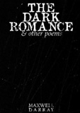 waptrick.com The Dark Romance And Other Titles