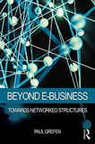 waptrick.com Beyond E Business Towards Networked Structures