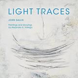 waptrick.com Light Traces