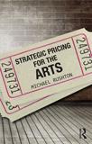 waptrick.com Strategic Pricing for the Arts