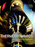 waptrick.com Thermodynamics An Engineering Approach 8th Edition