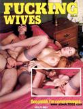 redwap.biz Fucking Wives 1