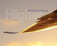 waptrick.com Higher 100 Years of Boeing