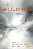 waptrick.com The Meillassoux Dictionary