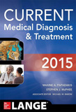 waptrick.com CURRENT Medical Diagnosis and Treatment 2015 54th Edition