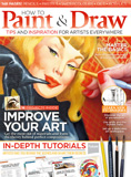 waptrick.com How to Paint and Draw 2015