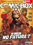 waptrick.com Comic Box Septembre 2015