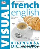 waptrick.com French English Bilingual Visual Dictionary