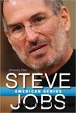 waptrick.com Steve Jobs American Genius