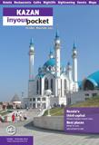 waptrick.com Kazan In Your Pocket