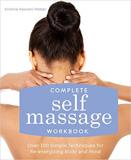 waptrick.com Complete Self Massage Workbook