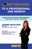 waptrick.com Fast Track Guide to a Professional Job Search