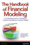 waptrick.com The Handbook of Financial Modeling A Practical Approach to Creating