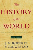waptrick.com The History of the World 6th Edition