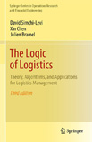 waptrick.com The Logic of Logistics Theory Algorithms and Applications for Logistics Management 3rd Edition