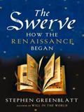 waptrick.com The Swerve How the Renaissance Began