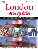 waptrick.com Max Alexander London E Guide