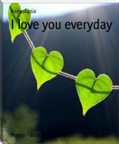 waptrick.com I Love You Everyday