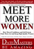 waptrick.com Meet More Women