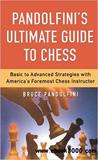 waptrick.com Pandolfinis Ultimate Guide to Chess