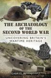 waptrick.com The Archaeology of the Second World War