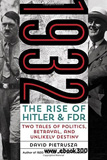 waptrick.com 1932 The Rise of Hitler and FDR Two Tales of Politics Betrayal and Unlikely Destiny