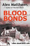 waptrick.com Blood Bonds A psychological thriller