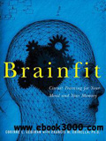 waptrick.com Brainfit 10 Minutes a Day for a Sharper Mind and Memory