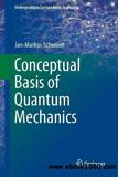 waptrick.com Conceptual Basis of Quantum Mechanics