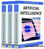 waptrick.com Encyclopedia of Artificial Intelligence