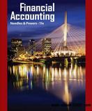 waptrick.com Financial Accounting 11th Edition