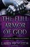 waptrick.com Full Armor of God