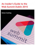 waptrick.com How to Crack the Web Summit 2015