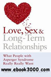 waptrick.com Love Sex and Long Term Relationships
