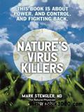 waptrick.com Natures Virus Killers