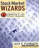 waptrick.com Stock Market Wizards